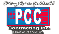PCC Contracting