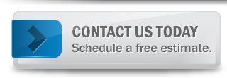 Contact Us Today. Schedule a free estimate.